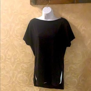 Lululemon Women's Short Sleeve Top